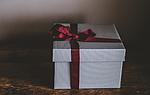 Добірка самих цікавих чоловічих подарункових наборів до дня закоханих від Рodarki.in.ua