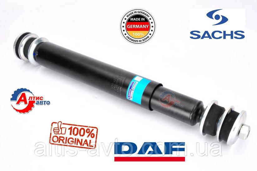 DAF лф 45 амортизатор передний оригинал Сакс 300026