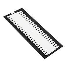 Планшет-палитра для гель-лаков (48 шт)
