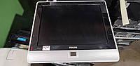 Плоский профессиональный телевизор Philips 20HF5474/10 № 9261222