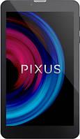 Планшет Pixus Touch7 Black (2/16Gb)