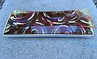 Перламутр колір фіолетовий - 20 грам, фото 8