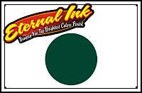 Краска для татуировочных работ Eternal Lime Green 1/2 oz
