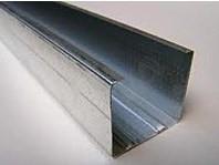 Профиль СW 50-40 / 3-4м - 0,40мм