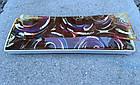 Перламутр колір фіолетовий - 50 грам, фото 7