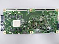 Запчасти к телевизору LG OLED55B6P (6870C-0636F, EAX66886304, EAY64389001), фото 1