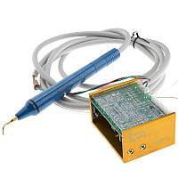 Встраиваемый ультразвуковой скалер Woodpecker UDS-N3