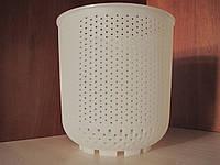 Форма для сыров на 1-2,5кг(Польша)