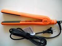 Утюжок для волос Laboratoire Ducastel ION с турмалиновым покрытием 24мм, 210 C