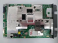Запчасти к телевизору LG OLED65B6P (EBT64267805, EAX66886304, EAY64388901, EBR82055601), фото 1