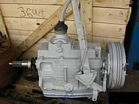 Коробка передач КПП ЗИЛ-130