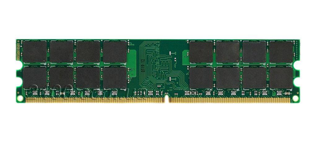 ДДР2_4Гб_4_Гб_оперативная_память_800_МГц_Интел_ОЗУ