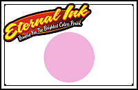 Краска для татуировочных работ Eternal Pink 1/2 oz