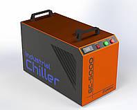 (595$) Чиллер EqMex GC-5000