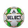Мяч футзальный Select Futsal Talento 9, фото 2