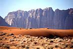 Отдых в Иордании из Днепра / туры в Иорданию из Днепра, фото 3