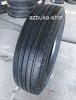 Грузовая шина 315/80 R22.5 HUNTERROAD H612 156/153L