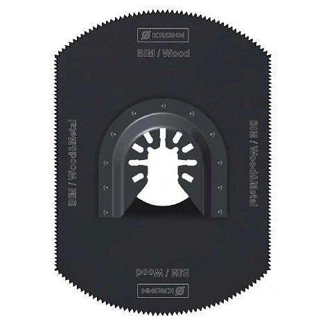 Полотно для реноватора Krohn M0010037 (60*80 мм BiM)