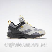 Мужские кроссовки Reebok Aztrek 96 Adventure EG8916 2020