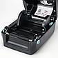 Принтер етикеток Godex RT730iW, фото 2