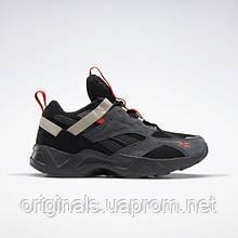 Мужские кроссовки Reebok Aztrek 96 Adventure EG8917 2020