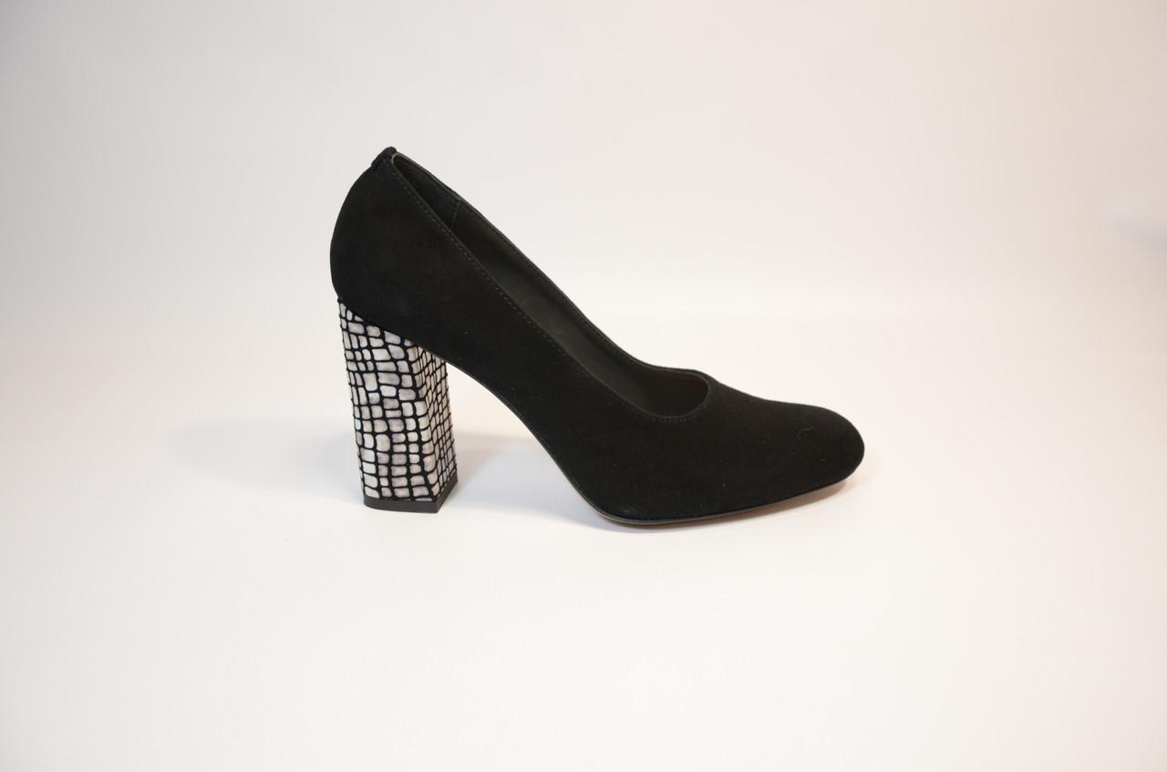 Женские туфли Mara Mychi, Италия