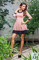 Платье ал1188, фото 1