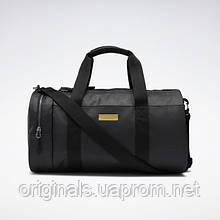 Спортивная сумка Reebok Classics FM4866 2020