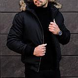 Чоловіча куртка., фото 5