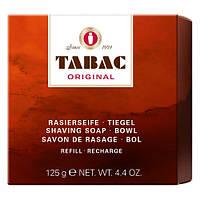 Мило для гоління Tabac Original Shaving Soap 125 гр