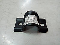 Крепление втулки стабилизатора GEELY 1400579180-01 GEELY CK2
