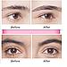 Женский мини триммер для бровей Facial Care HX-016 (Реплика), фото 6