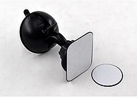 Магнитный автодержатель для мобильного телефона SZ-700