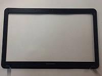 Рамка матрицы Lenovo B550 AP0DC0001001, фото 1