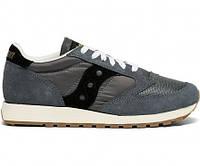 Мужские повседневные кроссовки Saucony JAZZ VINTAGE, 70368-86s (Оригинал)