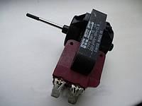 Вентилятор No frost FR-30 Swiss (вал длина 45 мм,диам 4мм) со шлицом