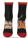 Жіночі демісезонні шкарпетки оптом, фото 5