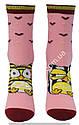 Жіночі демісезонні шкарпетки оптом, фото 3
