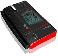 Автомобильный сканер Launch X431 Master, фото 1