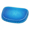 Гелиевая подушка для стула Egg Sitter, фото 5