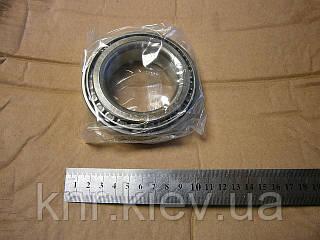 Подшипник ступицы задней внутренний  JAC 1045 (ДЖАК 1045)