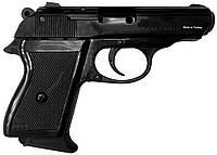 Снова в наличии вся линейка стартовых пистолетов Ekol