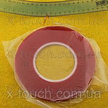 Двосторонній скотч (0,205*5 мм)
