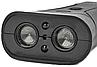 Ультразвуковой отпугиватель собак с фонариком MT-651E, фото 4