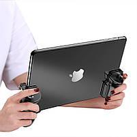 Геймпад для планшета и триггеры PUBG Mobile Джойстик MGC H2 Black, фото 6