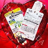 Дієтичне волокно Diet fiber Японія Daiso, фото 2