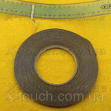 Двосторонній скотч ЗМ 300LSE (0,15*4 мм)