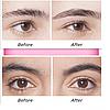Женский мини триммер для бровей /  Жіночий триммер для брів /Facial Care HX-016 (Реплика), фото 6