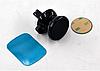 Магнитный автодержатель для мобильного телефона SZ-102, фото 2