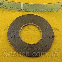 Двосторонній скотч ЗМ 300LSE (0,15*5 мм)
